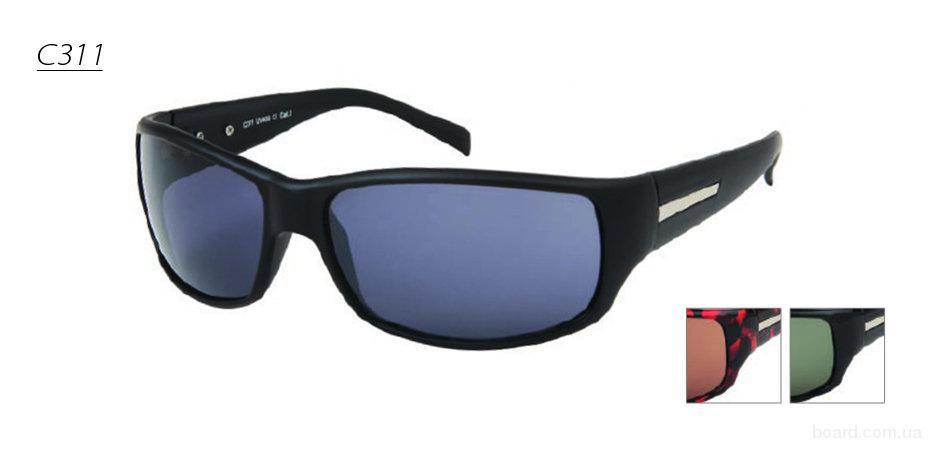 Купить солнцезащитные очки в интернет магазине краснодар