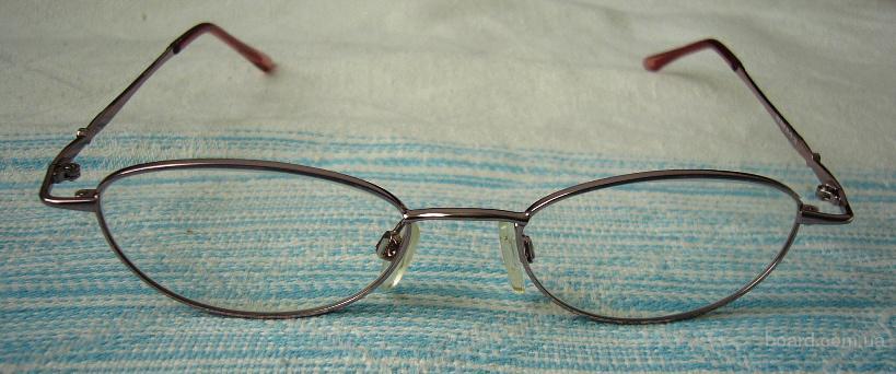 новые очки Glory