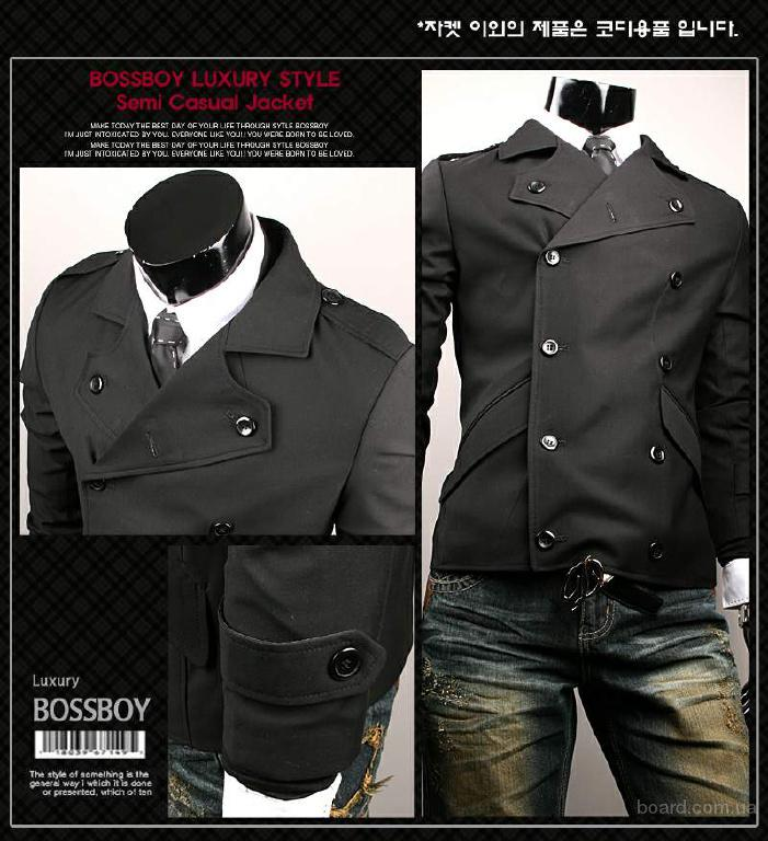 Мужская одежда из китая оптом продам