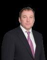 Юридические услуги по налоговому и таможенному праву