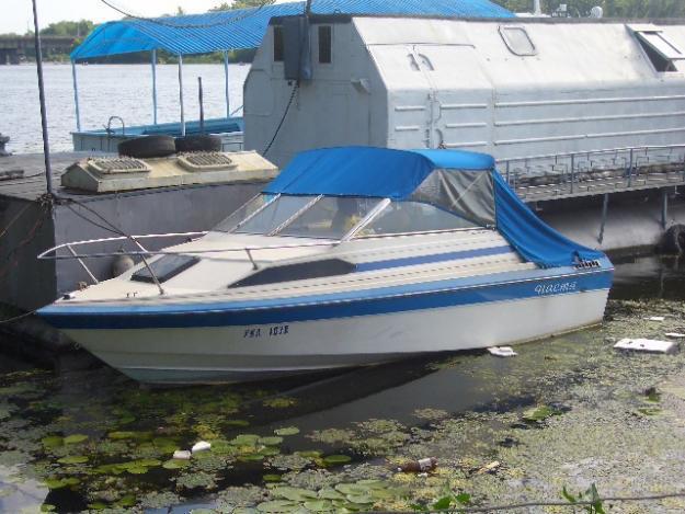 фото катеров и лодок бу продажа