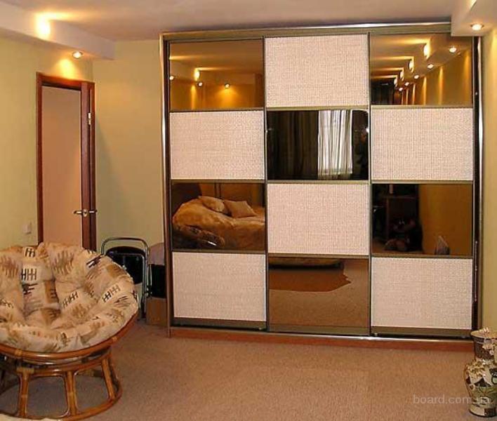 Саратовские диваны с доставкой