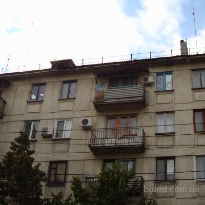Дешевые квартиры  kvartiramielru