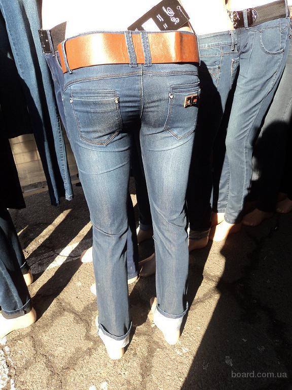 Продажа брюк мужских доставка