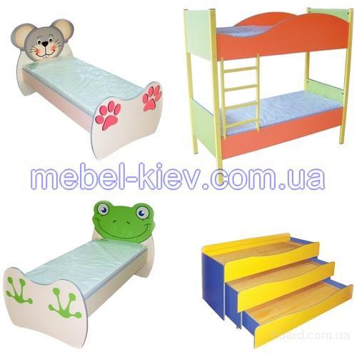 Детский мебель для садика