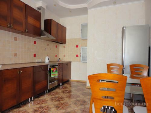 Одесса, Грушевского 39, аренда двухкомнатной квартиры долгосрочно, район Малиновский.