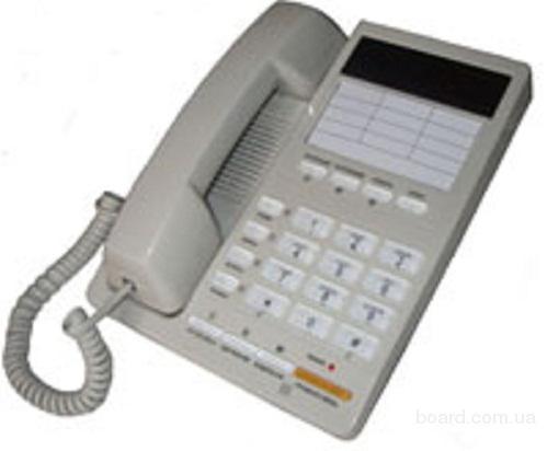 Русь Телефон АОН R -31.  Купить в Киеве.