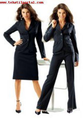 Деловая Одежда Для Женщин Купить
