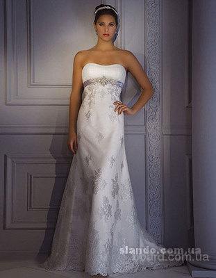 Продам свадебные платья оптом от