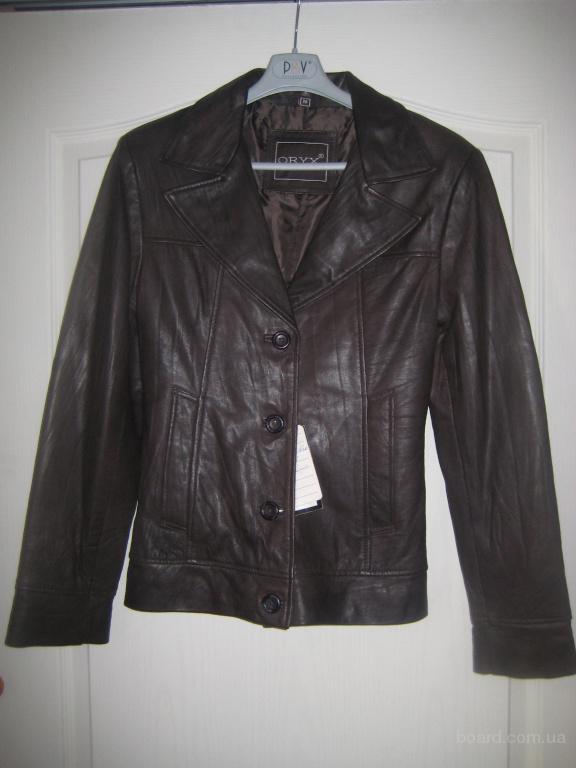 Купить Кожаную Куртку В Украине