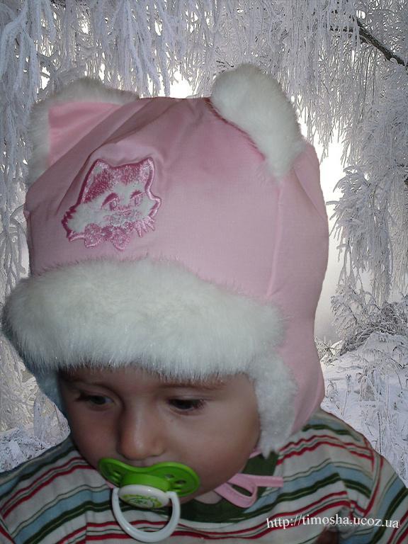 Детские шапки - продам.купить Детские шапки. Харьков ...: http://www.board.com.ua/m0312-2000429468-detskie-shapki.html