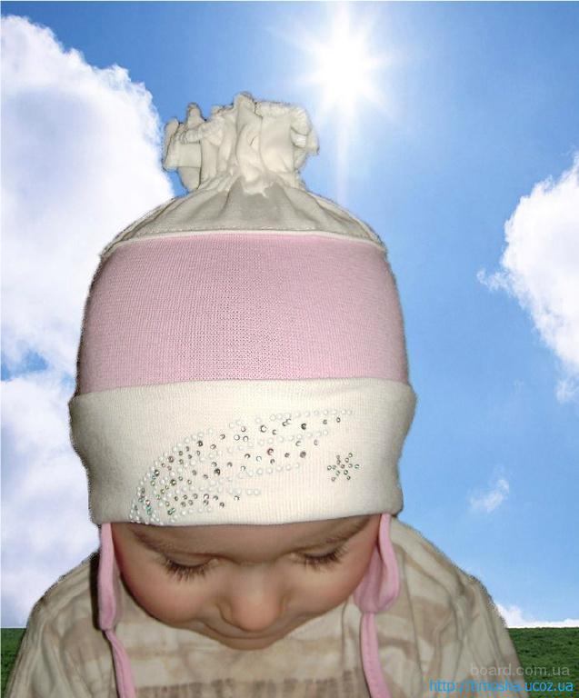 Детская Брендовая Одежда С Доставкой