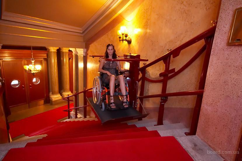 инвалидов в украина познакомиться