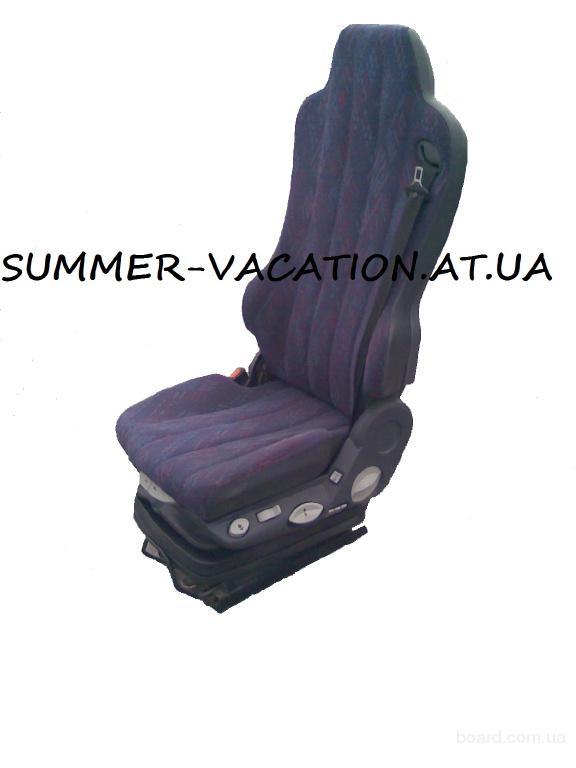 Продаю: сидения в авто - Купить: сидения в авто...