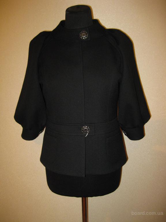 Купить оптом женскую одежду из венгрии
