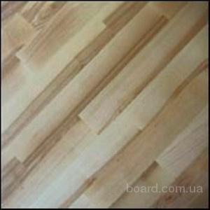 fabricant parquet contrecolle travaux de chantier cannes entreprise xweyie. Black Bedroom Furniture Sets. Home Design Ideas