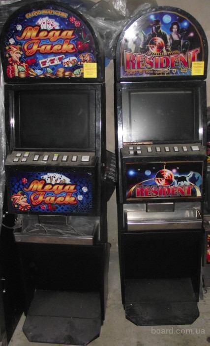 Куплю-продам игровые автоматы скачать игру игровые автоматы бесплатно для нокии c 5