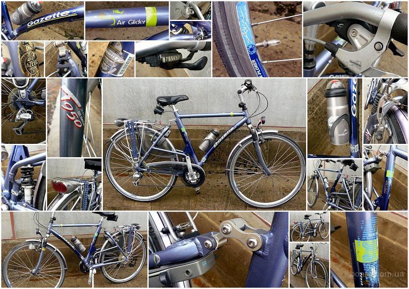 Весна купуйте якісні велосипеди з єс