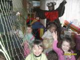 Клоуны на детские праздники. Харьков