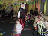 Пираты, клоуны и другие персонажи для детей.Харьков