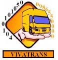 Офисный переезд в Киеве грузчики, перевезти офис Киев, перевозка офиса Киев перевезти квартиру Киев.