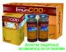 «ИмунКод+» и «ИмунКод» – эффективное повышение иммунитета!