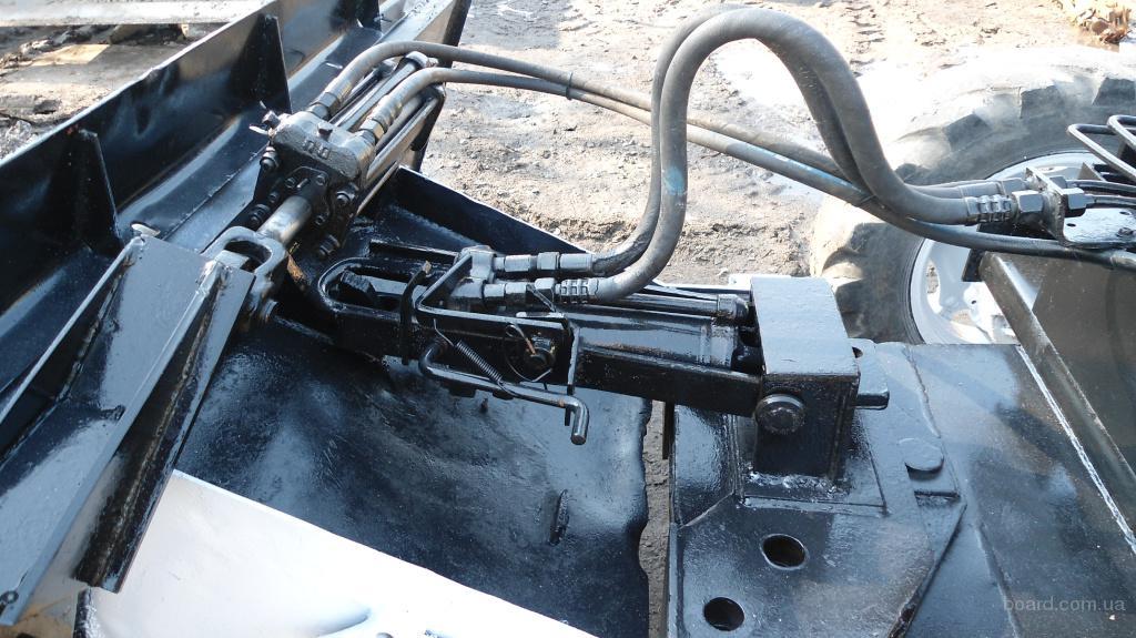 Продам/купить: трактор МТЗ- 82, 1 оплата 1 раз в год.