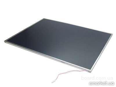 Матрица на ноутбук Acer Aspire 7520G 7720 7220 Возможна установка в Киеве