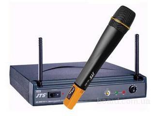 Аренда радиомикрофона, беспроводного микрофона. Прокат микрофона Петлички.Гарнитура в аренду.
