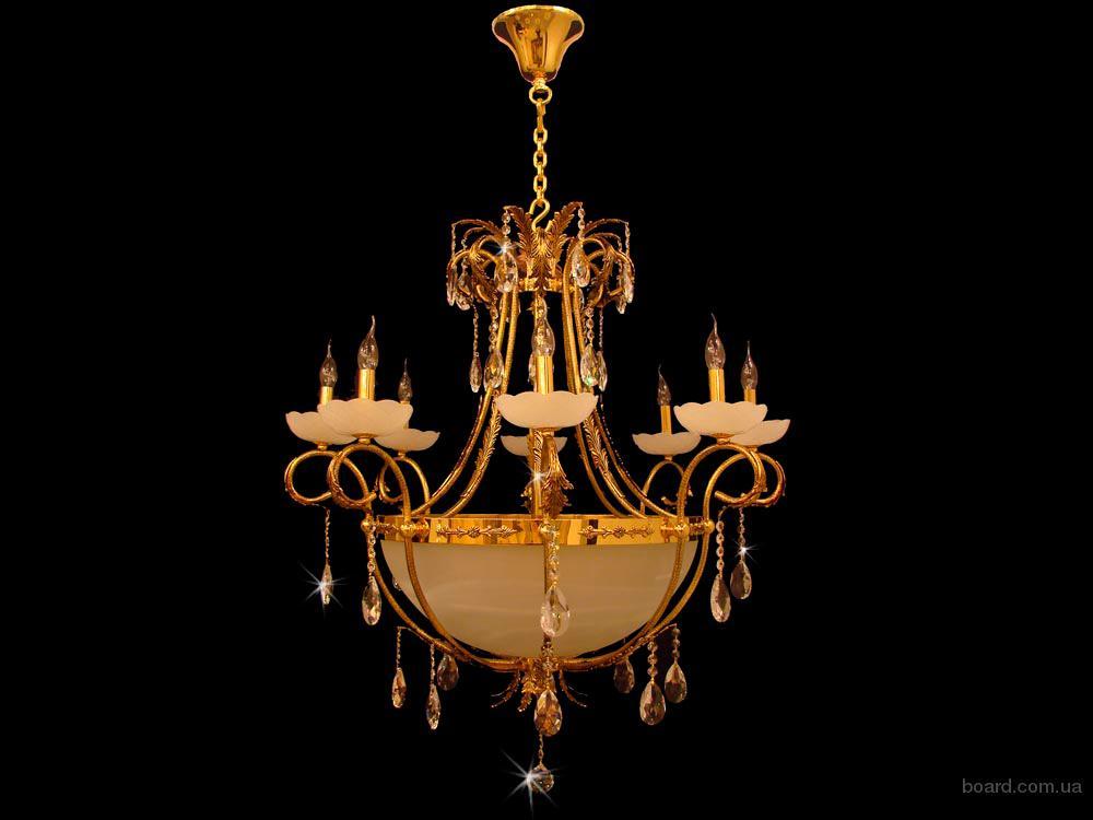 схема сборки светильника. светильник с ртутными лампами. китайские потолочные люстры. люстракаскад 168214 фото.