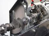Шлифовка коленвалов (коленчатых валов),изготовление штоков компрессоров
