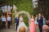 Свадьба, Тамада, ведущий, праздник (Киев)