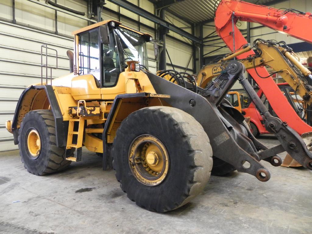 Купить шины для тракторов | Цена на резину МТЗ