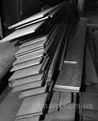 бронзовые прутки браж 9-4