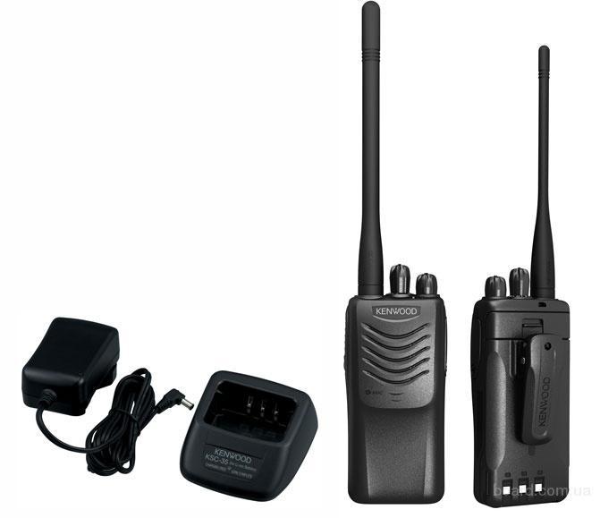 Продукция ICOM ICOM IC Радиостанции ICOM рации