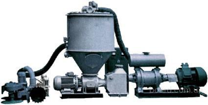 Ключевые слова: ТА-27А, ТА-51, ТА-32, ТА-37, разгрузчик цемента, разгрузчик сыпучих материалов, оборудование для...