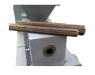 брикетирование древесины