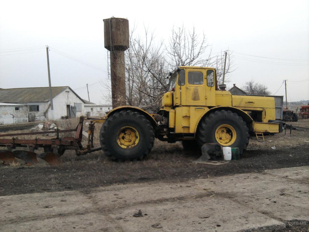 Инструкция по ремонту трактора Т-25 своими руками