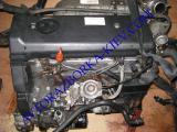 Двигатель в сборе для Fiat ducato 2.5TDI