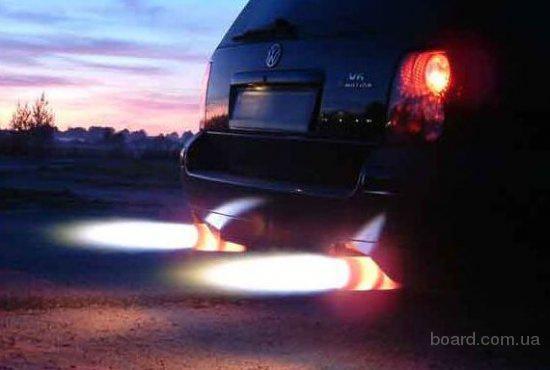 Mihancha 27-04-2011 20:17 Так то охрененно когда из глушака огонь как у спортивной машины XD.
