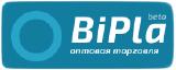 Оптовая торговля различными товарами на портале Bipla