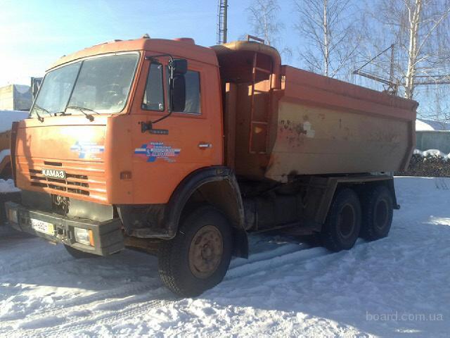 Шины на тракторные прицепы в Украине. Сравнить цены и.