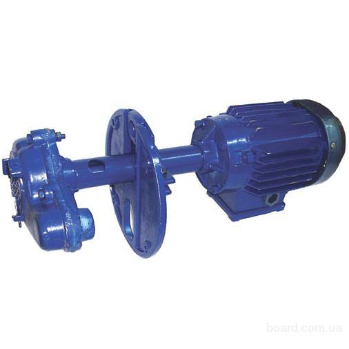 ...смазывающе-охлаждающих жидкостей (СОЖ) для охлаждения инструмента в металлообрабатывающих станках, а также для...