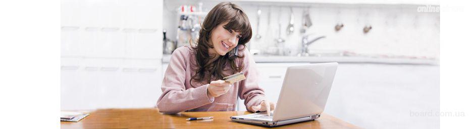 """Платежи, переводы, открытие счетов на портале """"Сбербанк Онлайн"""""""