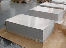 Лист сталь 06ХН28МДТ
