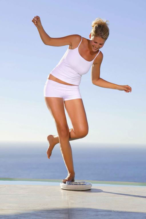 Революция в области похудения. Капсулы Нормомасс от компании GREEN WORLD USA - продам. Цена 115 грн. купить Революция в области