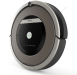 Хранение и зарядка роботов пылесосов Roomba
