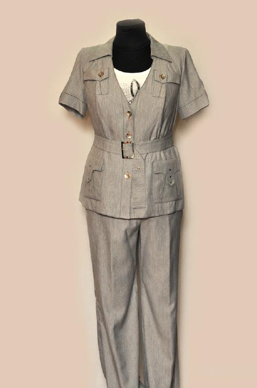 Куплю женскую одежду оптом в беларуси