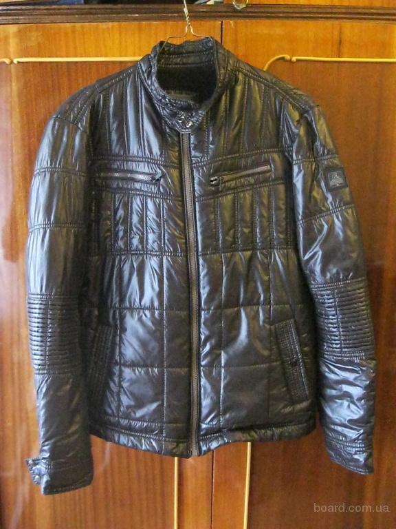 Кожаные Куртки Купить В Коньково