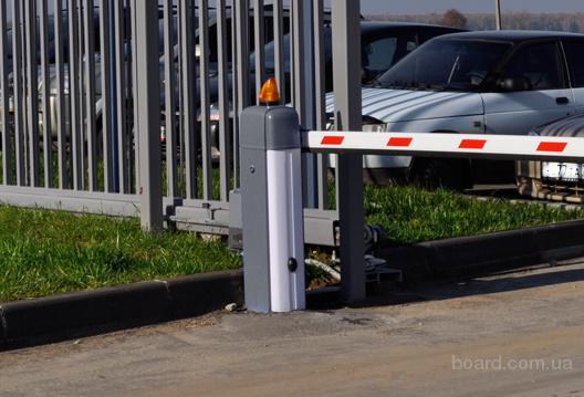 Автоматические сдвижные двери цены